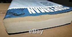 123 Volumes DC Showcase Presents TPB's Near Complete Set