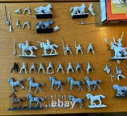 Bretonnia 5th nearly complete collection lot Warhammer Fantasy Battles