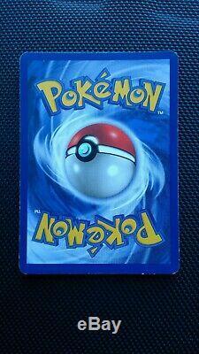 Complete Base Set Mint/Near Mint 102/102 Pokemon Cards Charizard 4/102 Blastoise