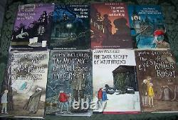 John Bellairs Collection 26 Books NEAR COMPLETE SET