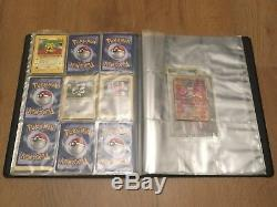 NEW Pokemon Cards Wizards Of The Coast Promos NEAR-COMPLETE SET Out Of Print