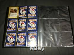 Pokemon Cards NEO REVELATION 64/64 Complete Set MINT/NM (Pre EX GX Lv X)