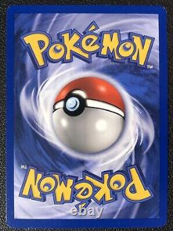 Pokémon Complete Set Neo Destiny 105/105 Near Mint/Mint (All Holos PSA Worth)