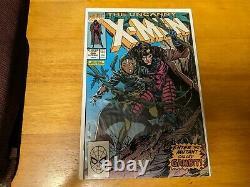 Uncanny X-Men 121-544 1963 Full Run Near Complete Set F-VF/NM Lot 266